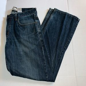 Levi's Relaxed Straight 559 W31 L34